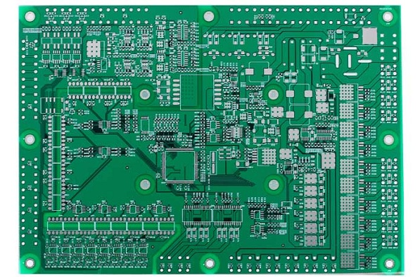 printed circuit board supplier cheapest pcb makers china china rh o leading com