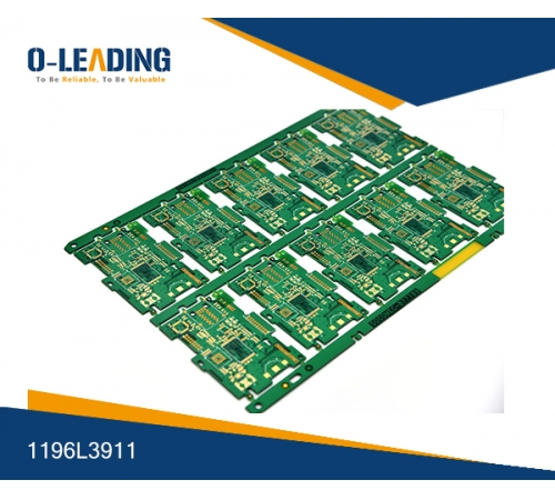 Pcb circuit board manufacturers, wholesale production circuit board suppliers