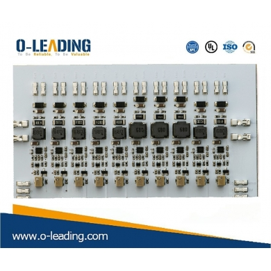 Customer design LED driver board PCB Assembly