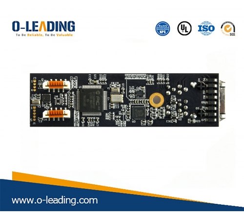 GOLDEN FINGER BOARD supplier, Engine Power Module manufacturer china , Immersion Tin  supplier china