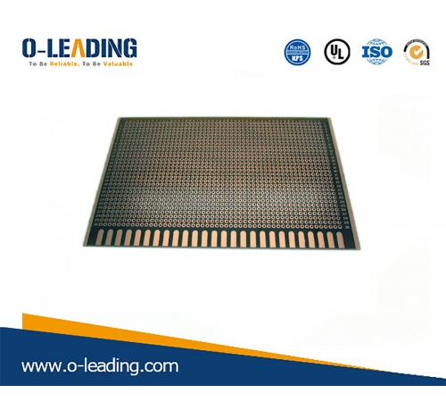 HEAVY IN HEAVY COPPER china manufacturer, manufacturer of PCB with China copper base