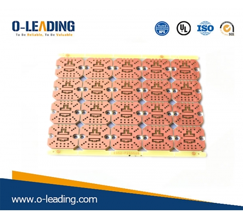 High Frequency PCB wholesales china, PCB layout manufacturer china
