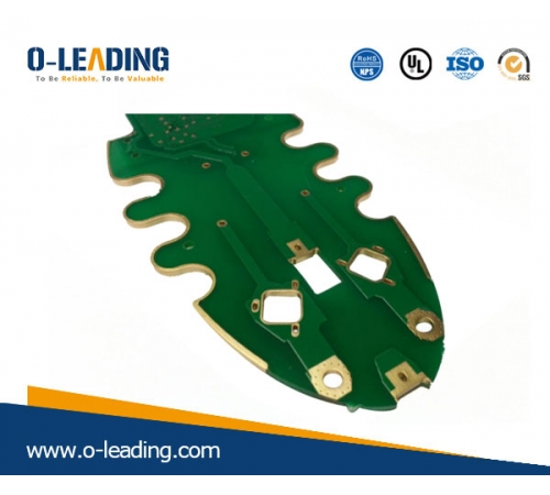 High quality pcb manufacture, Circuit board manufacturing