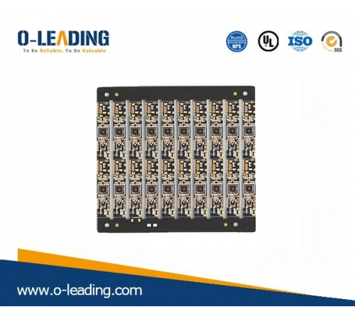 Pcb prototype manufacturer china oem pcb board manufacturer china High quality pcb manufacturer