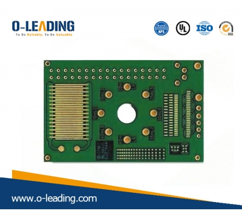 Thick copper pcb wholesales china, Small volume pcb manufacturer, High Quality PCBs china