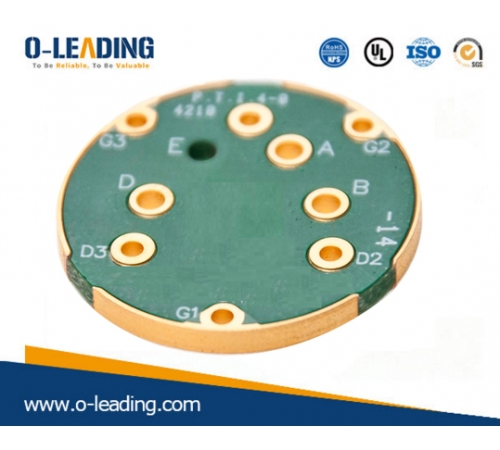 china Pcb design company,Ensuring High Quality PCB Assembly,pcb board manufacturer china