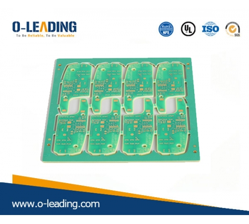china Rigid-flexible pcb manufacturer,  Printed Circuit Board Manufacturer, led pcb board Printed circuit board china