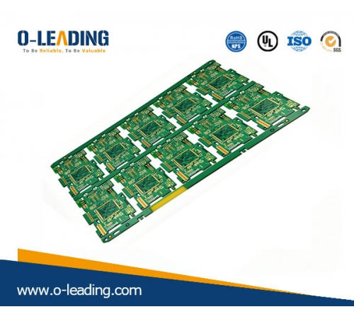 led pcb board manufacturer,led pcb board supplier china