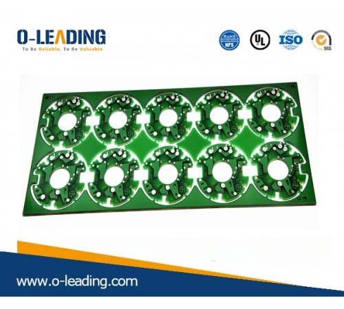 metal core pcb,Controlled impedance,IMS Insulated Metal Substrate,cables assembly,PCB Manufacturer