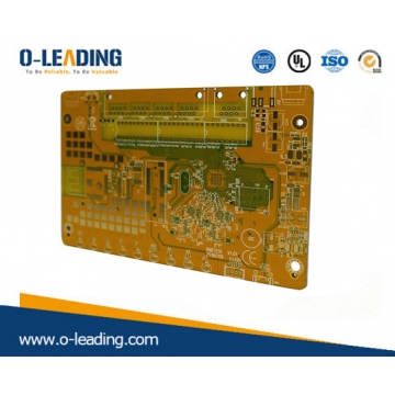 China pcb board Printed company china, oem pcb board manufacturer china, Printed circuit board manufacturer factory