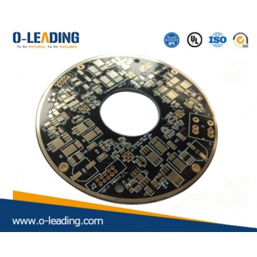 China Ensuring High Quality PCB Assembly, pcb board manufacturer china, OEM Pcb prototype manufacturer china factory