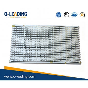 China FLEX BOARD Lieferant China, Single Side PCB Hersteller China, PCB-Lösung mit Fernbedienung-Fabrik
