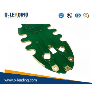 China High quality pcb manufacture, Circuit board manufacturing factory