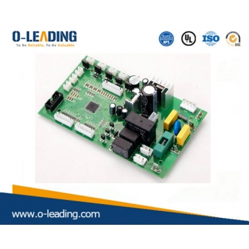 China Printed circuit board in china, Cheapest PCB makers china factory