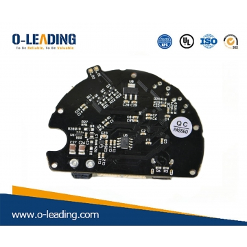 China Screen Printing Bending Ink wholesales, PCB Assembly manufacturer china factory