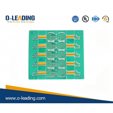 China china pcb manufacturer factory