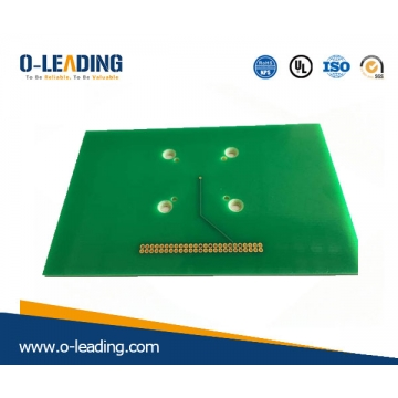 China pcb board manufacturer china, Custom Circuit Boards china, High Quality PCBs china factory