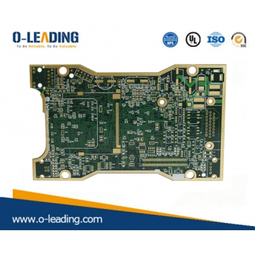 China pcb manufacturer in china, China pcb manufacturers factory