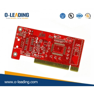 China power bank pcb board Printed, china pcb manufacturer factory