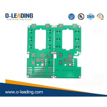 China printed circuit boards supplier, Printed circuit board company factory