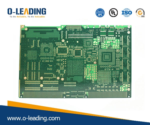 hdi pcb printed circuit board led pcb board printed circuit board rh o leading com printed circuit board (pcb) industry reports printed circuit board industry trends